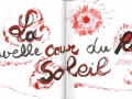 Photo98livre2mmla